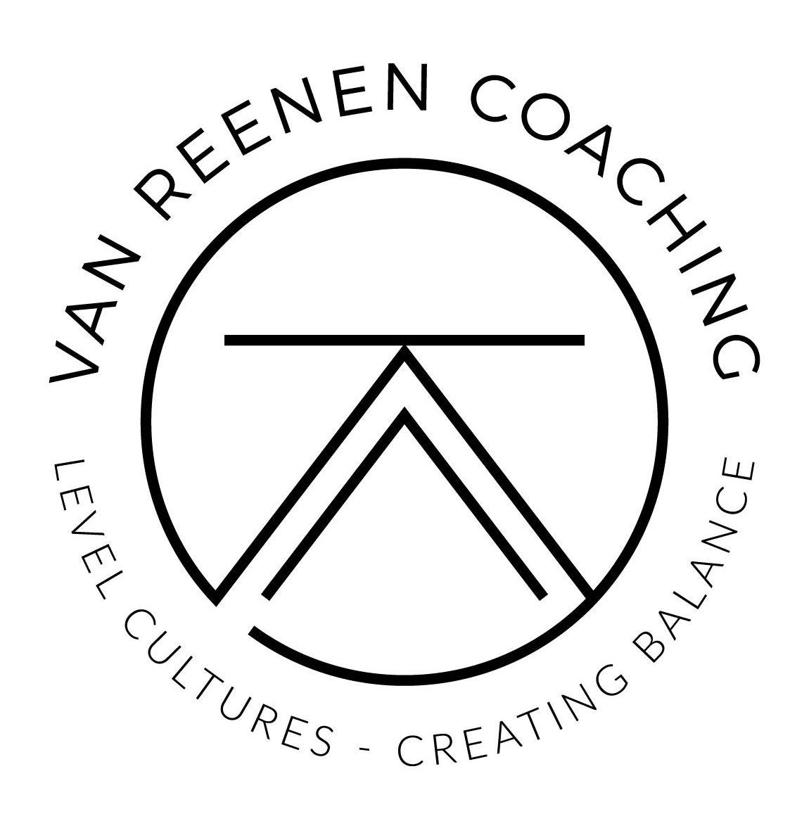 expats-coaching.com
